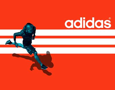 Adidas | 2015