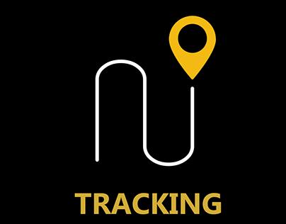 N - TRACKING