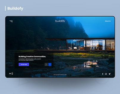 Buildofy
