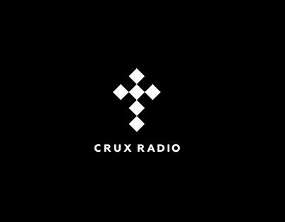 Crux Radio