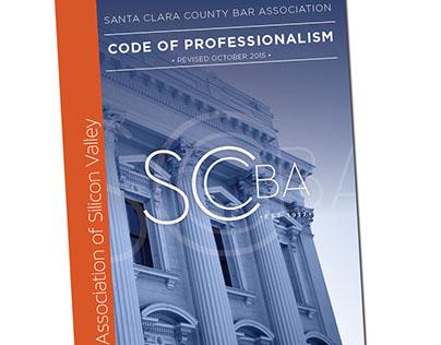 Santa Clara County Bar Association