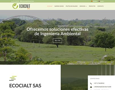 Ecocialt