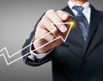 Procurement, finance and project management