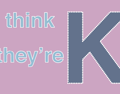 Kinetic Text - Styling
