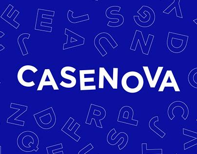 Casenova