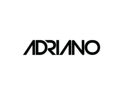 Adriano Branding & Digital Press Kit