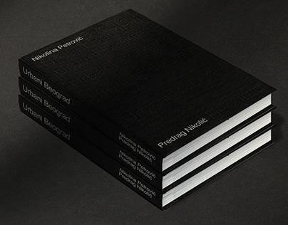 Urbani Beograd - Publication
