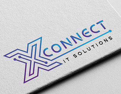 Brand Identity Logo, Business Card, Cover Photo, Flayer