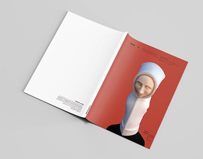 PDFILE Pretextos textiles Magazine