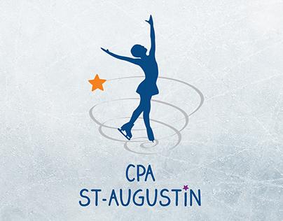 CPA St-Augustin