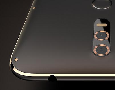 Mobile Concept 01