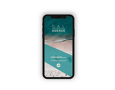 S.A.L Agence