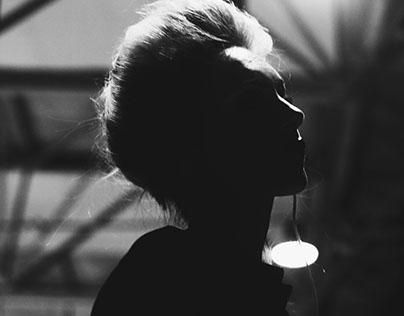bfw backstage moments| pt.3