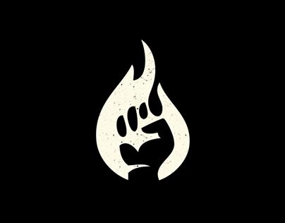 Recent logofolio