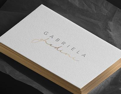 Gabriela Ghedini