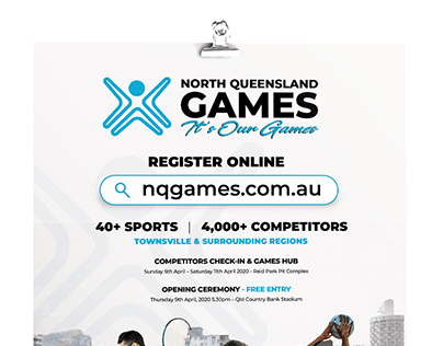 2020 NQ Games