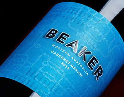 Beaker Wines