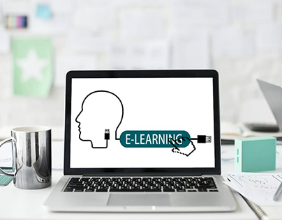 eLearning: The Next Big Startup?
