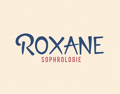 Roxane Sophrologie