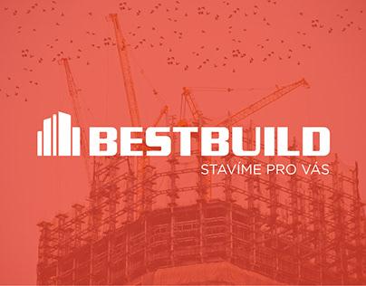 Bestbuild