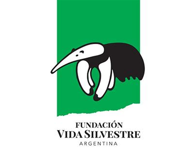 Real Time: Fundación Vida Silvestre