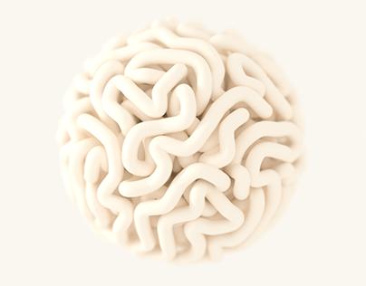 Spaghetti Ball Download