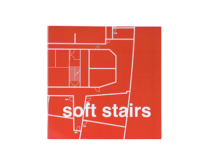 Soft Stairs