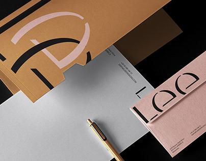 Lee Designs