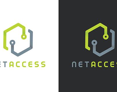 NAS - Netaccess Solutions