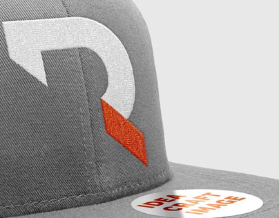 Rebrand of RONDUC