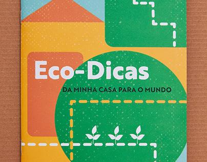 Eco-Dicas