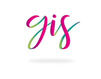 GisHer - Identidad Personal