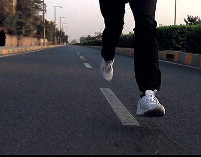 NID Marathon Promo