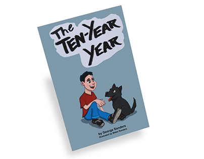 The Ten-Year Year