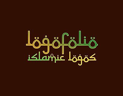 Logofolio: Religious Logos