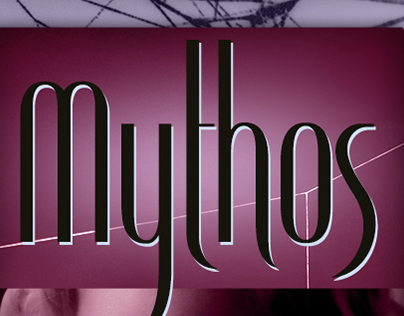 • Multi media clips- Mythos, web series