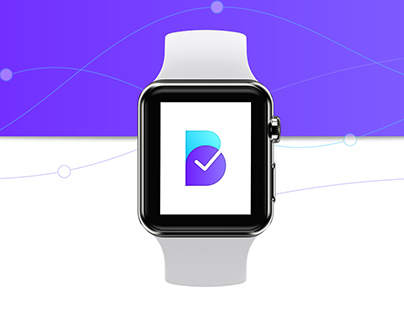App Branding project
