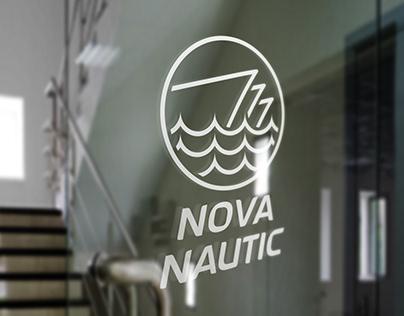 Nova Nautic