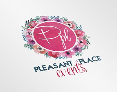 Pleasant Place Events