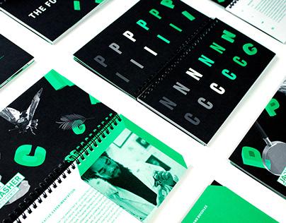 PINC Experience 2019