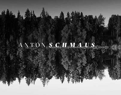 Anton Schmaus //
