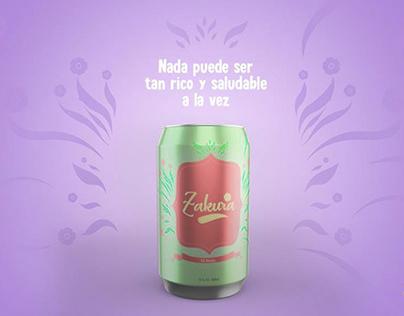 Zakura