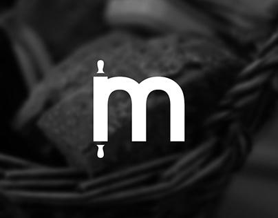 Marvelous . Panadería Consciente