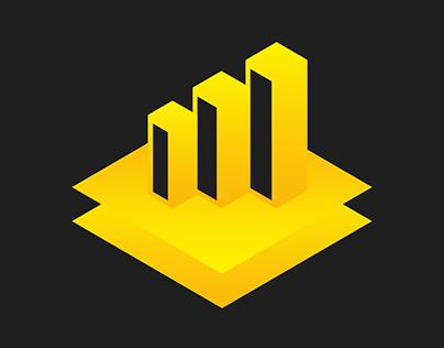 CopyInvestor | Copy Trade Website