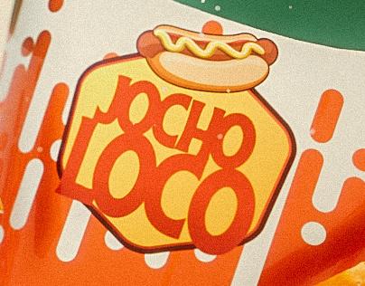 JOCHO LOCO
