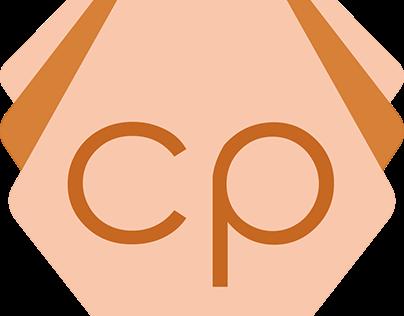 Logo Consultoria e Estilo