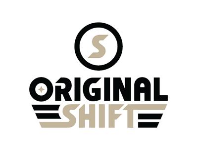 Icons/logos/design