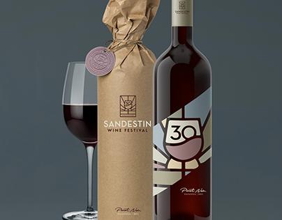 Sandestin Wine Festival