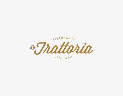 La Trattoria - Ristorante Italiano