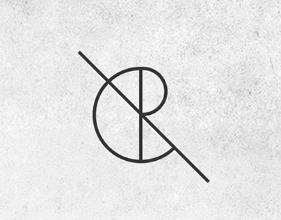Roberth Coman - Personal Branding